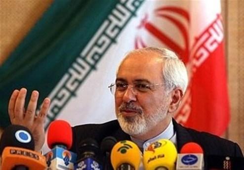 توافق ایران و ترکیه در 5 حوزه همکاری 2