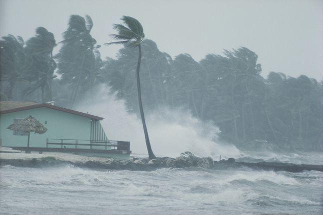 باد و باران از فردا در راه است 3