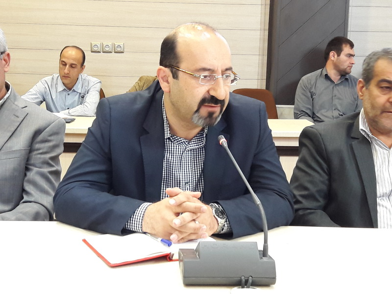 خبرنگار مطالبه گر حق مردم است ، مهاباد شهر رسانه