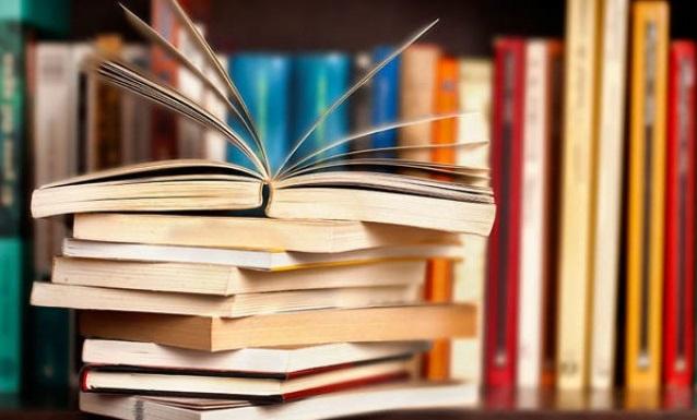 افتتاح نمایشگاه کتاب در پیرانشهر به مناسبت ماه مبارک رمضان 2