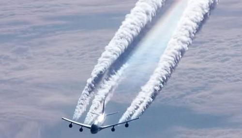 باروری ابرها از واقعیت تا شایعه 2