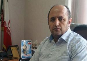کاهش ۱۸ درصدی طلاق در مهاباد /راه اندازی سامانه طلاق در آذربایجان غربی