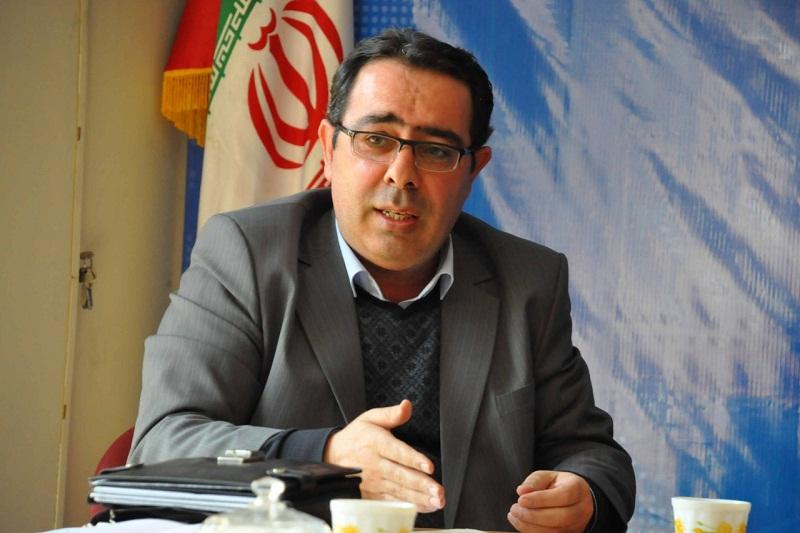 """شهردار مهاباد رسما"""" استعفای خود را با """"گلایه """" علنی کرد 4"""