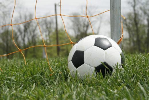 هیئت های فوتبال جنوب استان آذربایجان غربی در مهاباد
