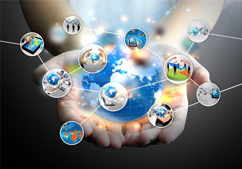 برخورداری هفتاد درصدی روستاهای مهاباداز خدمات اینترنت 4