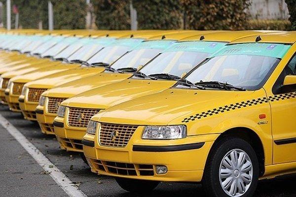 افزایش ۲۰ درصدی نرخ کرایه حمل و نقل عمومی در مهاباد
