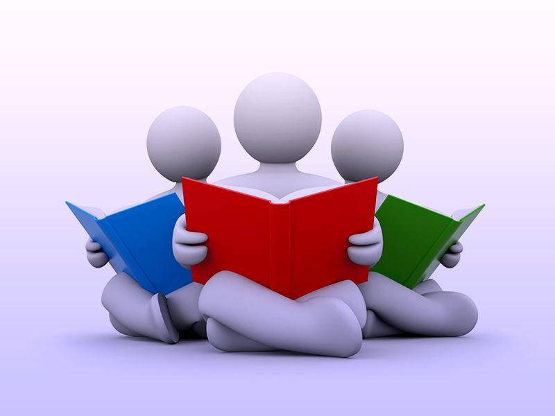 """کلاس آموزشی """" پژوهشگران کوچک """" در مهاباد برگزار می شود"""