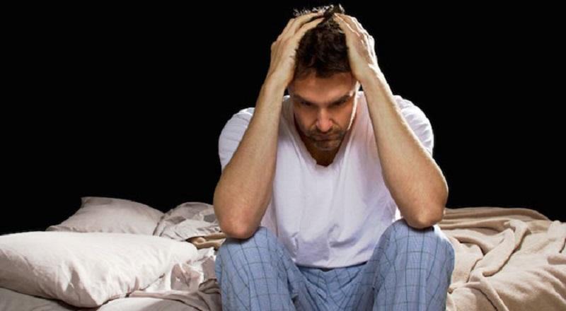امان از وقتی که خواب آدمی مختل می شود /چهار دلیل اصلی