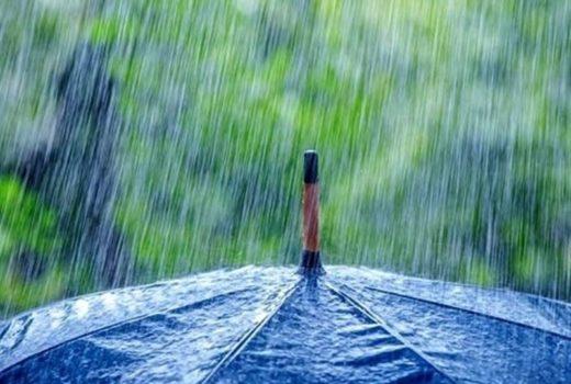 پیرانشهر پر بارش ترین شهرستان آذربایجان غربی