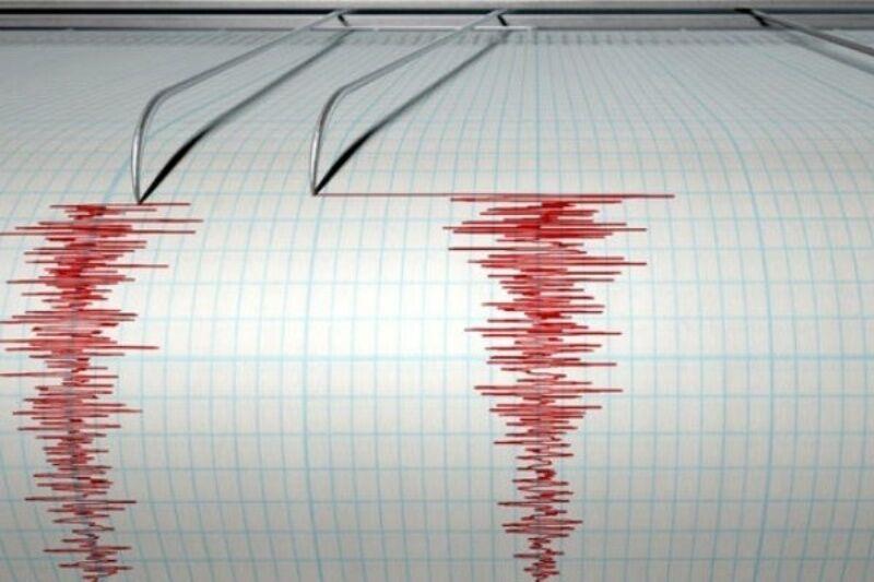۱۵ دستگاه شتاب نگار زلزله در استان آذربایجان غربی نصب شد