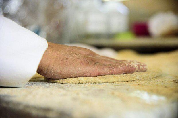 نانوایی های مهاباد زیر ذره بین بازرسی