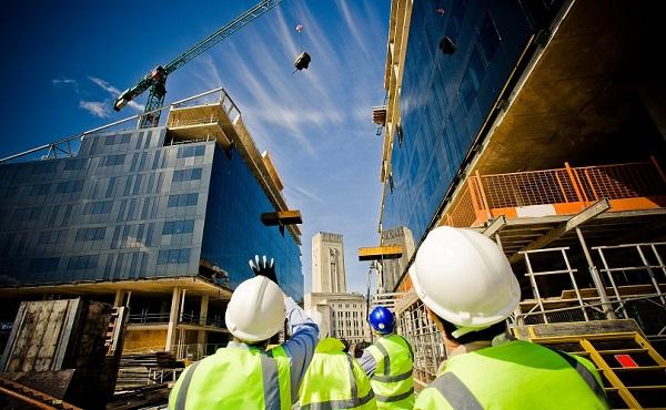 صدور 160 گواهی ایمنی برای اماکن تجاری و ساختمانی در مهاباد