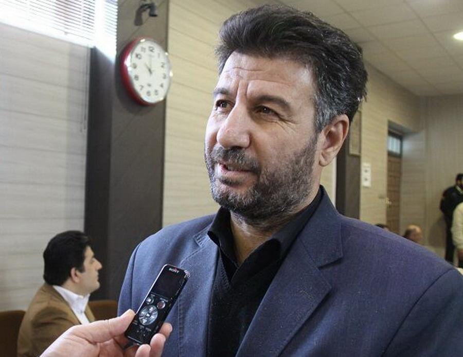 صلاحیت 6نفر از داوطلبان انتخابات مجلس حوزه مهاباد تایید شد