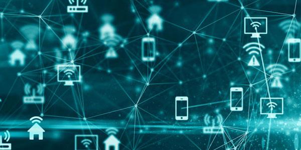 41 تکنولوژی نسل چهارم موبایل در استان کردستان نصب و راه اندازی شده است