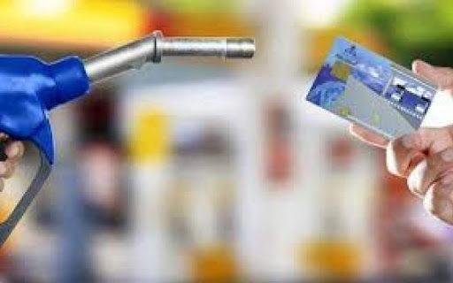 رعایت نکات ،جهت جلوگیری از کسر بنزین در هنگام سوخت گیری توسط مالکان خودروها
