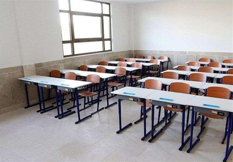 به زودی 120 کلاس درسی به فضای آموزشی مهاباد اضافه خواهد شد