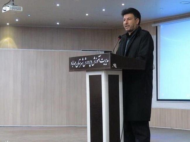 مردم به ارزشهای انقلاب احترام و نظام جمهوری اسلامی را دوست دارند