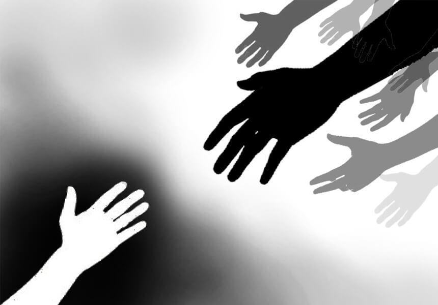 موسسه خیریه و عام المنفعه بیمارستان مهاباد شروع به کار کرد