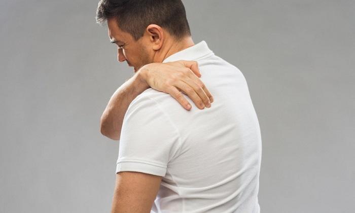 درد های بالای کمر را جدی بگیرید
