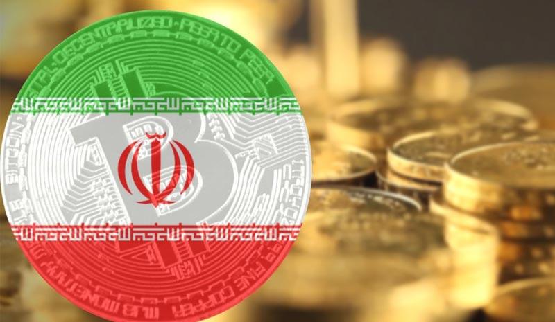 برگزاری دوره آموزشی استخراج رمز ارزها در مهاباد