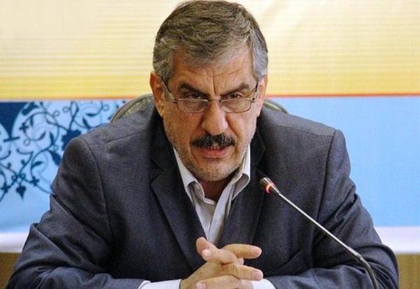 هشدار / هفته آینده پیک شروع شیوع کرونا در آذربایجان غربی است