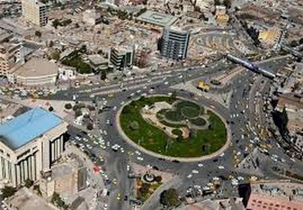 """شیفت بندی ادارات """" استان کرمانشاه """" از روز شنبه"""