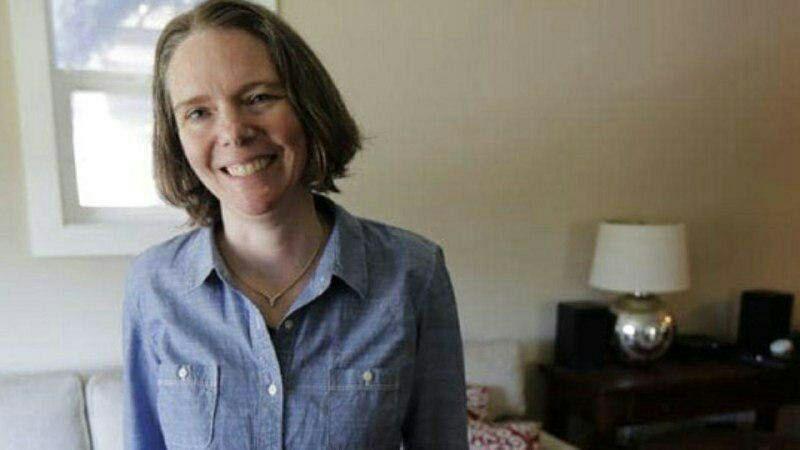 صحبتهای اولین زن داوطلب حامل واکسن کرونادر جهان