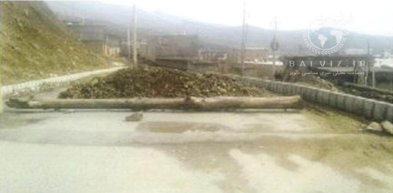 ورود مهمان به برخی از روستاهای سقز ممنوع شد