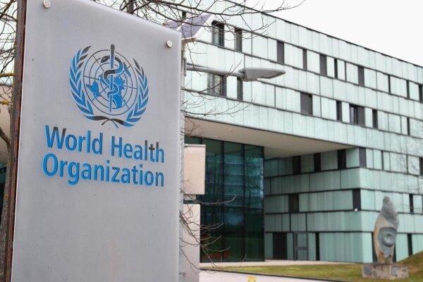 سازمان بهداشت جهانی ،در خصوص سرعت بالای کرونا ویروس هشدار داد