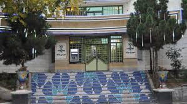 بسته های حمایتی و تشویقی شهرداری و شورای اسلامی شهر مهاباد