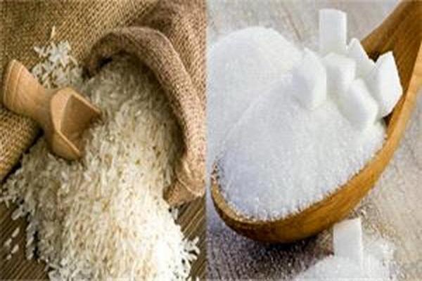 در جلسه ستاد تنظیم بازار بوکان ، برنج و شکر با نرخ دولتی توزیع می شود