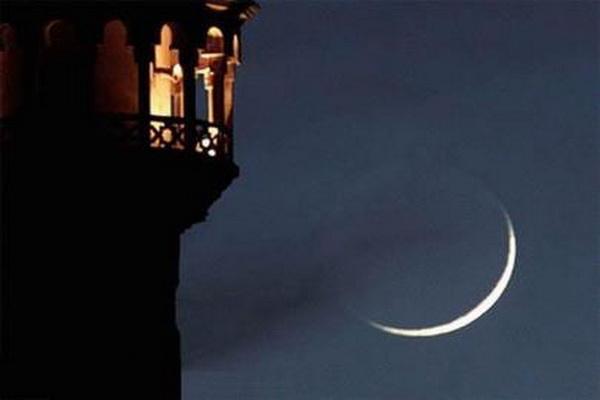 ستاد استهلال ماه مبارک رمضان در مهاباد تشکیل شد