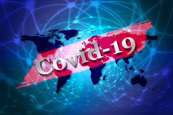 تازه ترین اخبار درباره شیوع کرونا در کشورهای مختلف جهان ،مبتلایان به ۲میلیون نفررسید