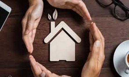 در یک اقدام خداپسندانه،شهروند پاوه ای اجاره 60 خانواده بی بضاعت را پرداخت کرد