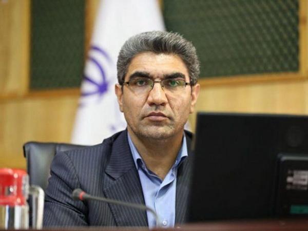 بیش از ۹ هزار نفر برای بیمه بیکاری کرونا در کرمانشاه ثبت نام کرده اند