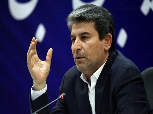 تقدیر استاندار از مردم و دستگاهها در اجرای طرح فاصله گذاری اجتماعی در آذربایجان غربی