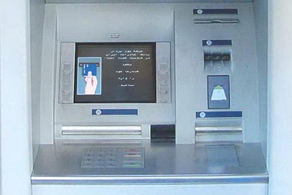عابر بانک ها یکی از عوامل انتقال ویروس کرونا هستند