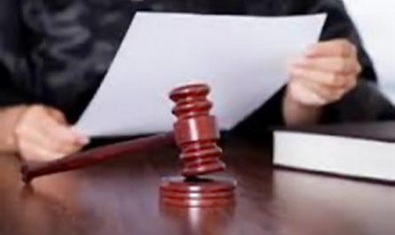 بیش از 40شکایت مردمی در اردیبهشت سال جاری درخصوص تخلف واحد صنفی بررسی شد