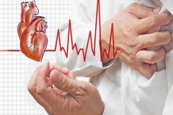 حمله قلبی موجب مرگ چوپان پیرانشهری شد