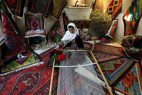 خسارت 28 میلیارد ریالی کرونا به مراکزآموزشی وصنایع دستی آذربایجانغربی