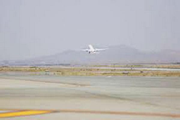 استان کردستان به زودی صاحب دومین فرودگاه می شود