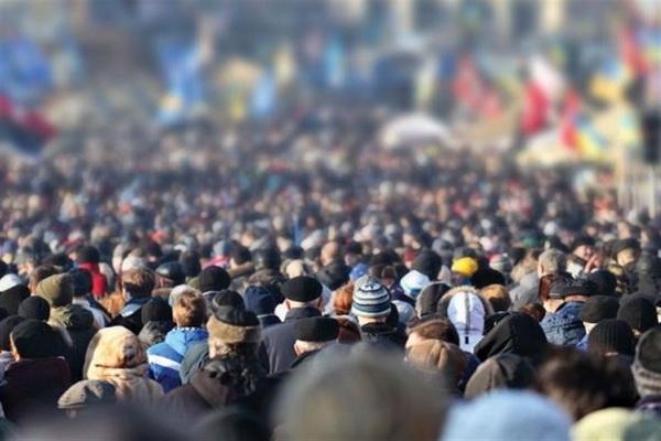 جمعیت آذربایجانغربی به بیش از ۳.۴ میلیون نفر رسید
