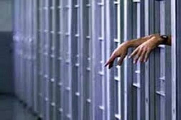 بیش از 350 نفر زندانی در استان چشم به راه خیرین ،نیکوکاران هستند