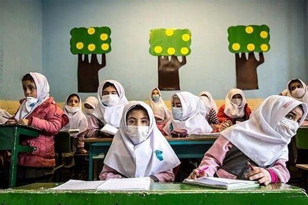 بر اساس ابلاغیه وزارت آموزش و پرورش شرایط بازگشایی مدارس اعلام شد