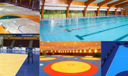 تداوم تعطیلی تمرینات و فعالیت های ورزشی در اماکن بخش دولتی بانه تا 15 خرداد ادامه دارد