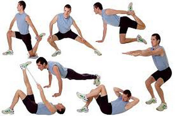 تداوم تعطیلی تمرینات و فعالیت های ورزشی در اماکن بخش دولتی بانه تا ۱۵ خرداد ادامه دارد