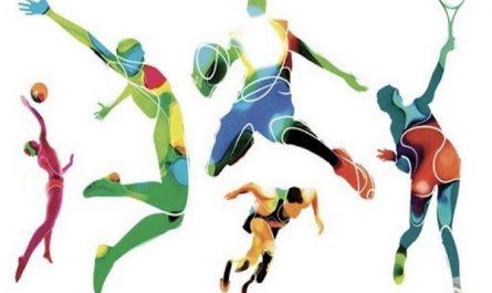 """فعالیت 22 """"رشته ورزشی"""" در مهاباد از سر گرفته شد"""