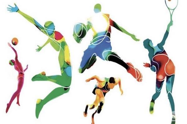 فعالیت ۲۹ رشته ورزشی انفرادی با رعایت پروتکل های بهداشتی بلامانع است