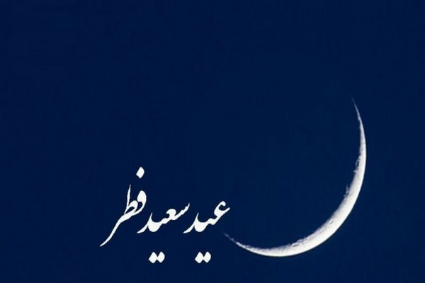 روز عید فطر مسیرهای منتهی به آرامستان باغ فرودس مهاباد مسدود می گردد