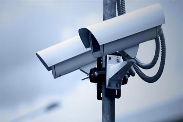 تعداد سامانه های هوشمند ثبت تخلفات عبور و مرور در استان به عدد ۳۸ رسید